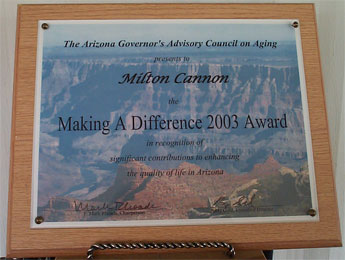 making-a-difference-award