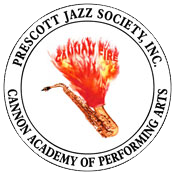 pjazz-cannonfire-logo